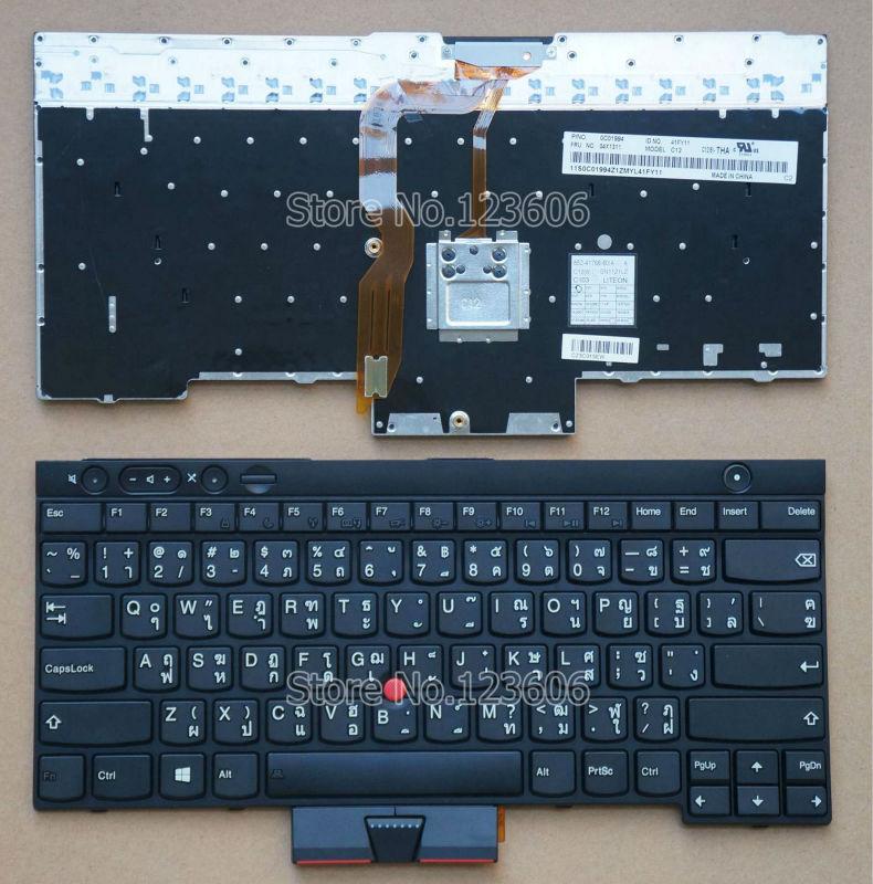how to change keyboard language on lenovo laptop