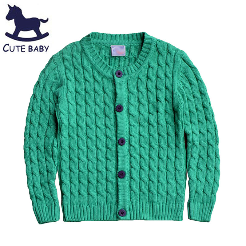 Choose from funky styles and vibrant colors available in kids' apparels at dnxvvyut.ml Explore latest sweatshirts, sweaters, jackets, etc. Order your favorite winter .