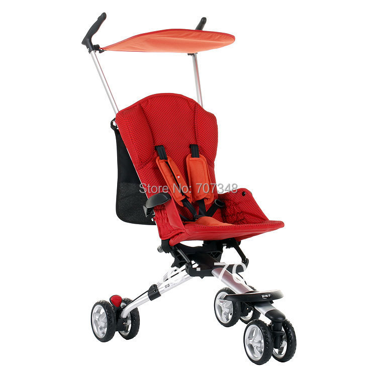 Hot Sale on Aliexpress!!Wholesale/Retail Baby Stroller,Factory Price Stroller Baby,Compliance with all Relevant Safety Standards<br><br>Aliexpress
