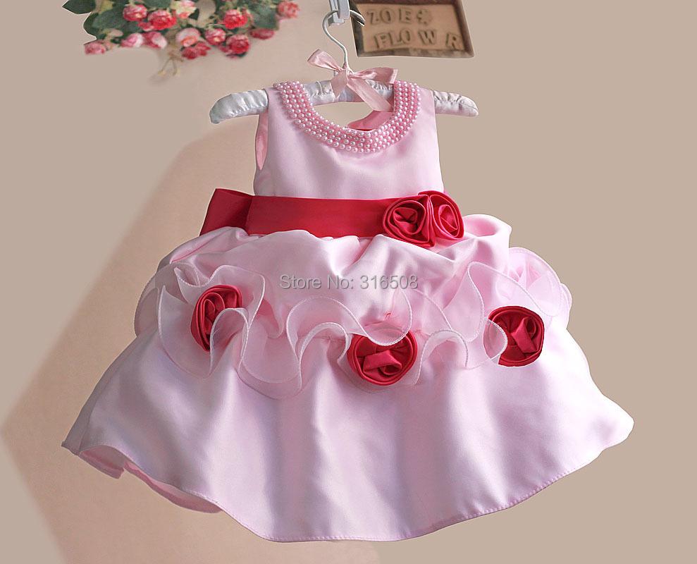 http://g03.a.alicdn.com/kf/HTB1rHY5HVXXXXauXXXXq6xXFXXXc/Livraison-gratuite-DHL-10-pcs-gros-fille-robe-filles-bébé-enfants-enfants-robes-nouvelle-mode-robe.jpg