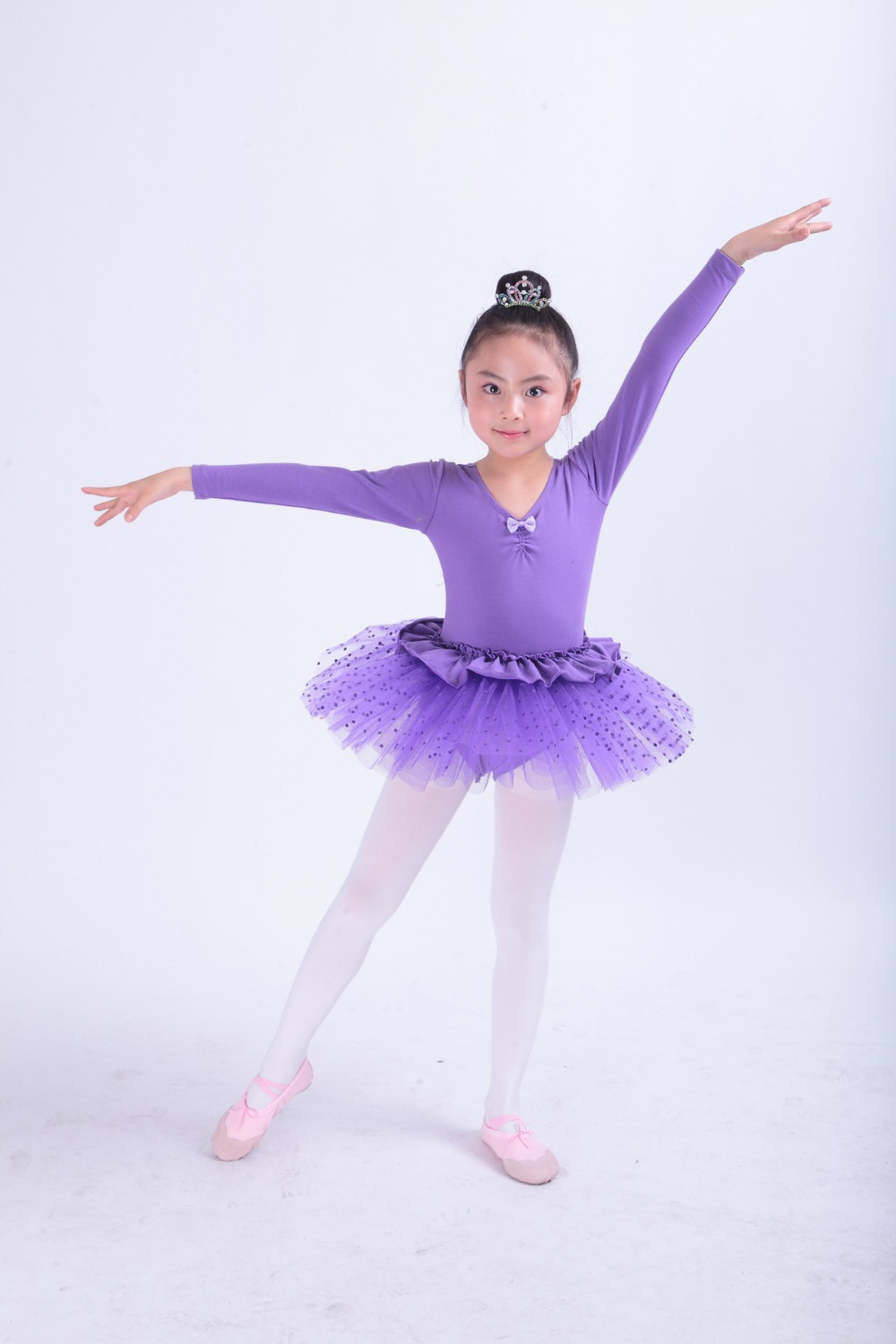 Play Ballet Dancer Dress Up online on jelly555.ml Every day new Girls Games online! Ballet Dancer Dress Up is Safe, Cool to play and Free!5/5(4K).