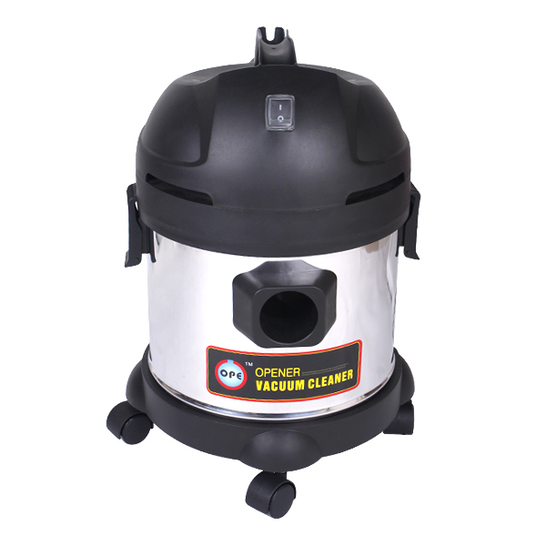 Wet and dry household suction machine commercial industrial vacuum cleaner 20l superacids