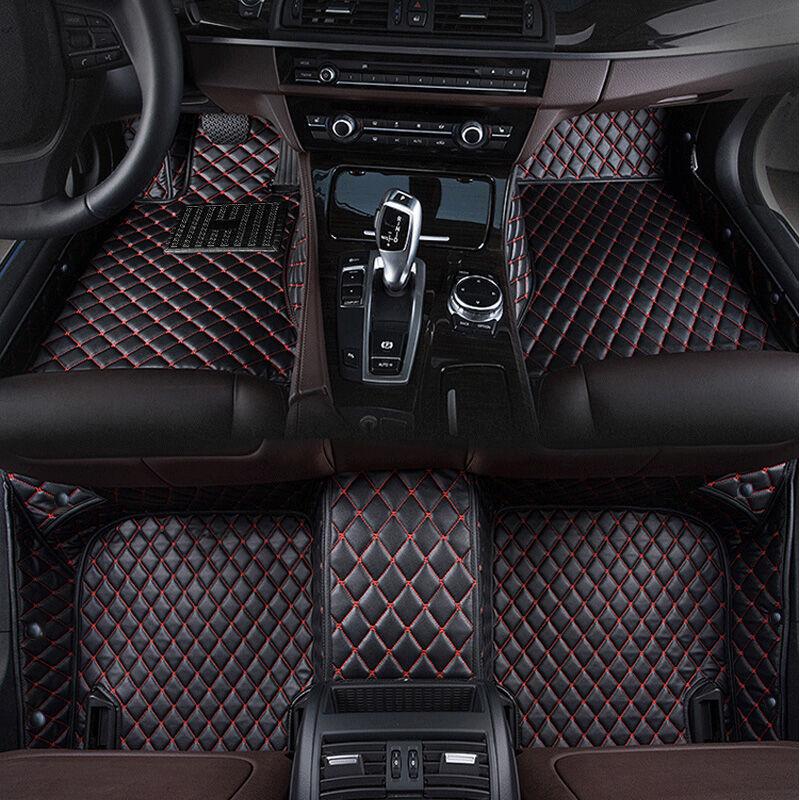 Achetez En Gros Mercedes Ml350 Tapis De Sol En Ligne Des Grossistes Mercedes Ml350 Tapis De
