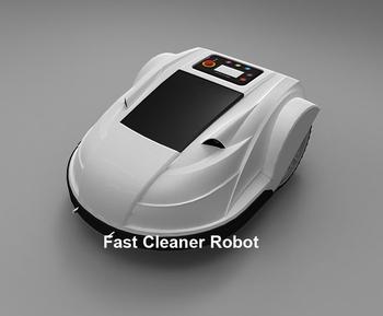 2015 Newest Robot Grass Cutter, Lawn Mower Robot