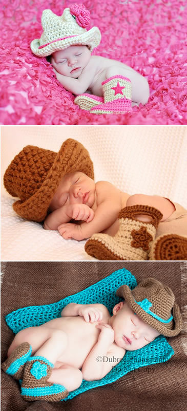 Baby Crochet Shoes Free Pattern