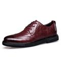 2017 Fashion Genuine Leather Men Dress Shoes Business Brand Leather Men Shoes Casual Design Men Flats