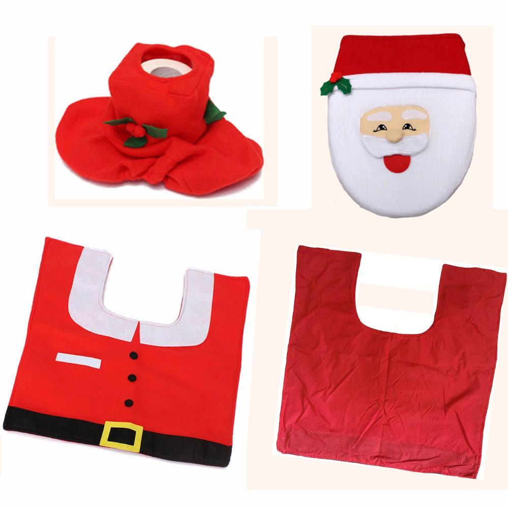 2016 novo estilo de natal decora es 3 p s lote boneco for Decoracion para el hogar 2016
