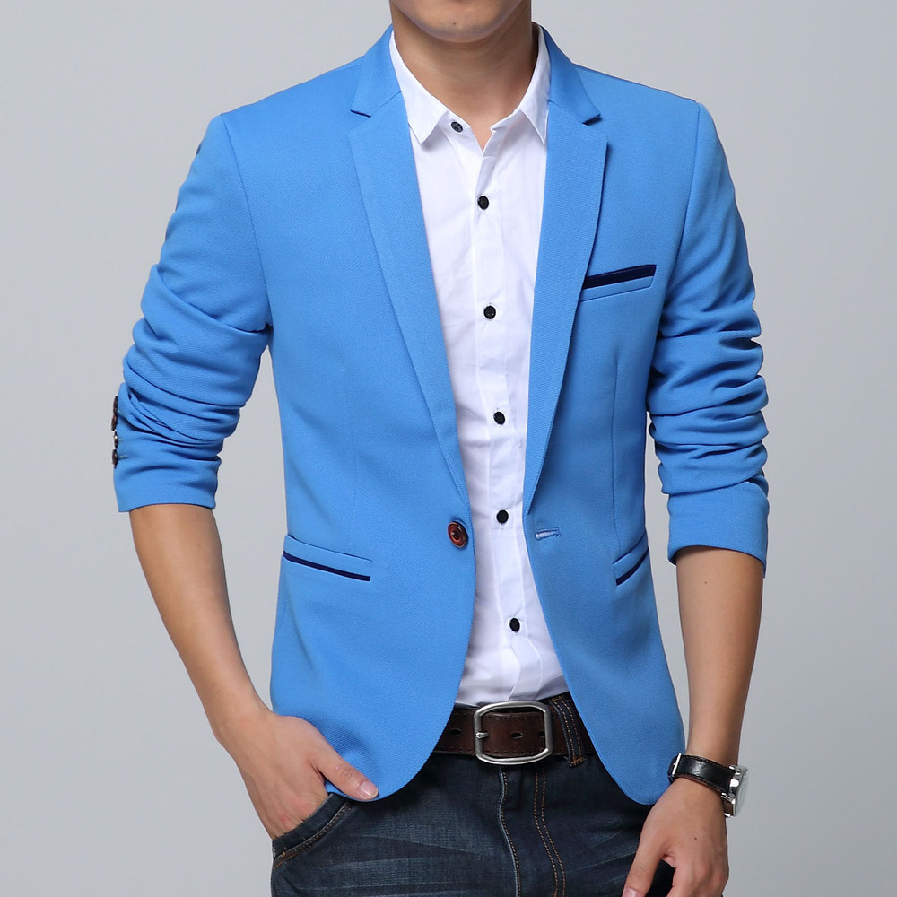 Casual Dress Jackets For Men  Cocktail Dresses 2016