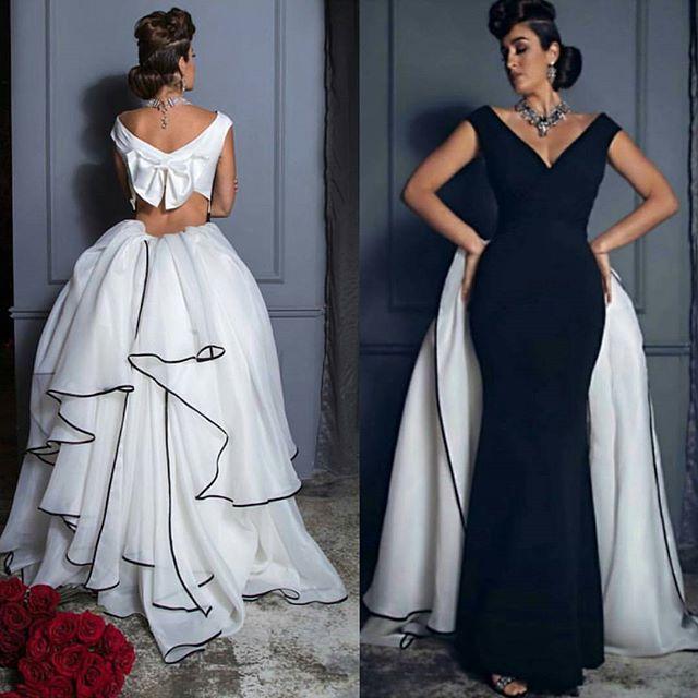 Evening Dress Shops Promotion-Shop for Promotional Evening Dress ...