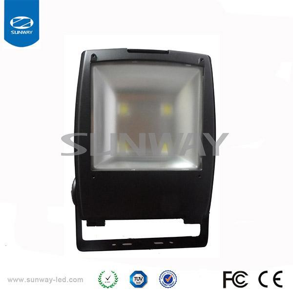 light outdoor 110 volt garden led flood light led wifi flood light