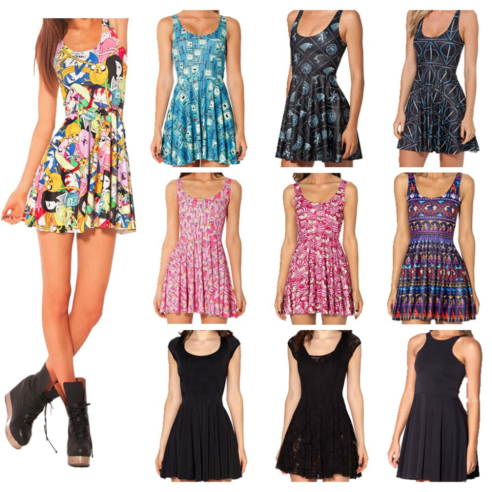 Dresses The Fashion Dresses Online Outlet Store