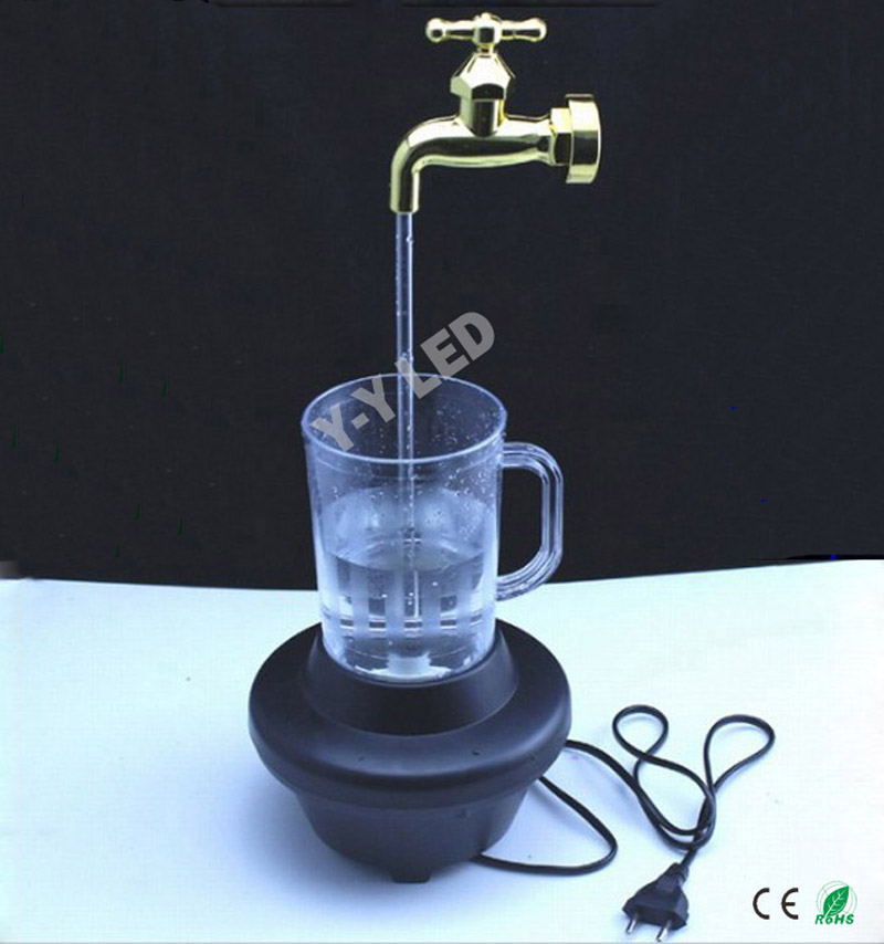 Online Buy Wholesale Floating Faucet Fountain From China Floating Faucet Fountain Wholesalers