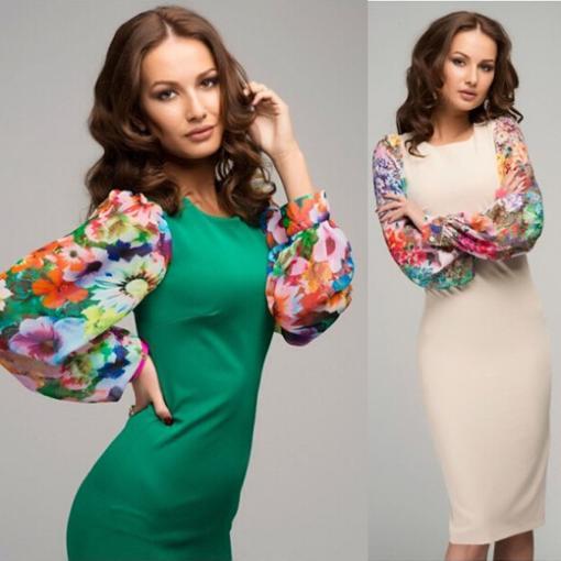 Женское платье Women Dress Other  Dresses женское платье summer dress 2015cute o women dress