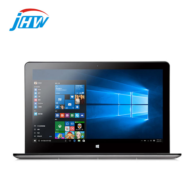 World First 11.6 Inch Onda Obook 11 OS Windows 10 Tablet PC 2GB RAM 32GB ROM IntelAtom X5 Quad Core HDMI 1920*1080 8000mAh WIFI(China (Mainland))