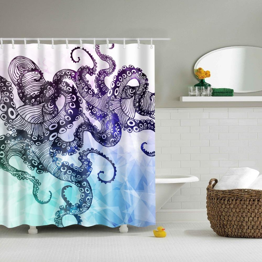 Popular Cheap Bathroom Curtains Buy Cheap Cheap Bathroom