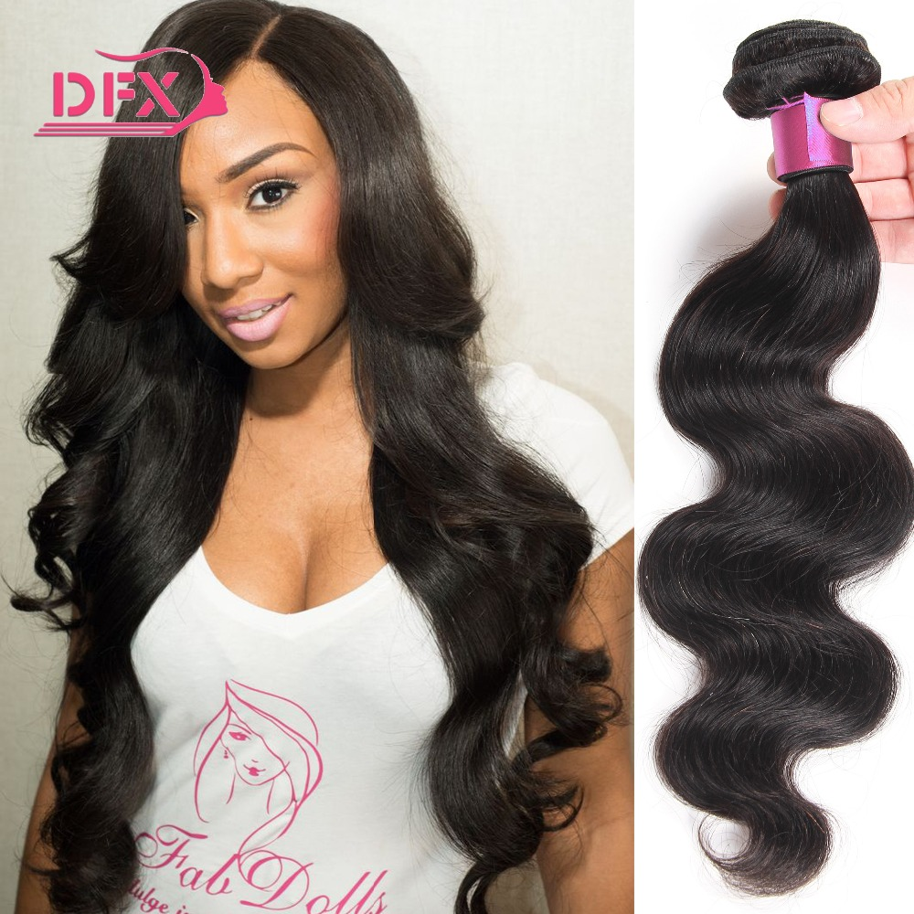 6A Brazilian Virgin Hair Body Wave,3PCS Lot Unprocessed Virgin Brazilian Body Wave Human Hair Weave Brazilian Hair Weave Bundles