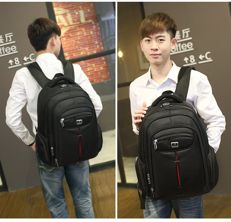 orthopedic school bags for boys 17 inch laptop bag kids back pack schoolbag boy cartable ecole children backpacks nylon backpack