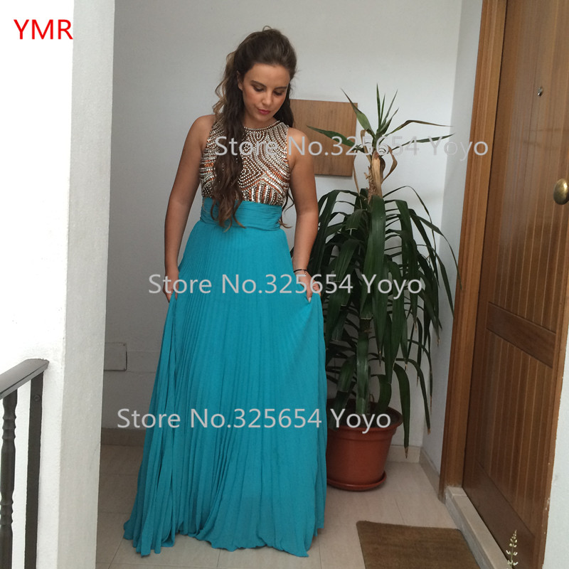 Buy low price, high quality clothing free shipping with worldwide shipping on goodforexbinar.cf