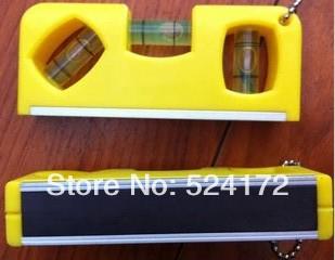 plastic portable magnetic spirit levels 31017<br><br>Aliexpress