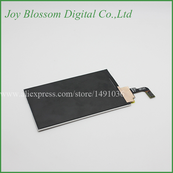 1PCS New Replacement LCD Glass Screen Display for iPhone 3GS(China (Mainland))