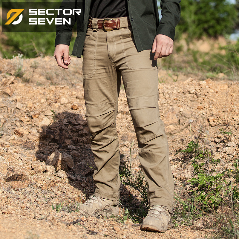 2017 new plus size War Game men tactical pants camouflage cargo pants bape pants army military style Combat SWAT Active Pants(China (Mainland))