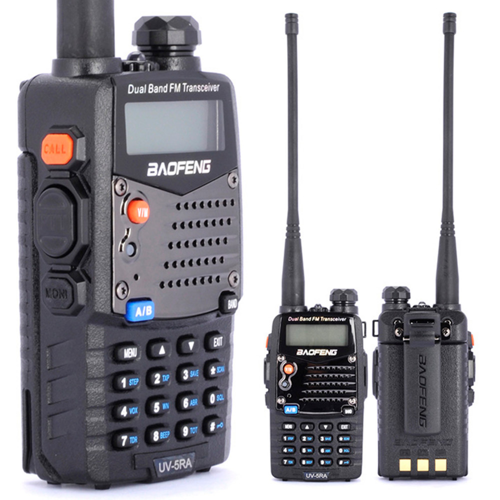 Wholesale Police Walkie Talkies as well Peltorheadphone blogspot further 15195008 in addition Motorola Charger Wiring Diagram as well Best Shortwave Radio Reviews Ultimate Guide. on tactical two way radios
