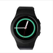 Buy stock ! Original NO.1 Bluetooth Smart Watch Sport Full HD Screen SIM TF card smartwatch Android IOS pk samsung gear s2 for $55.22 in AliExpress store
