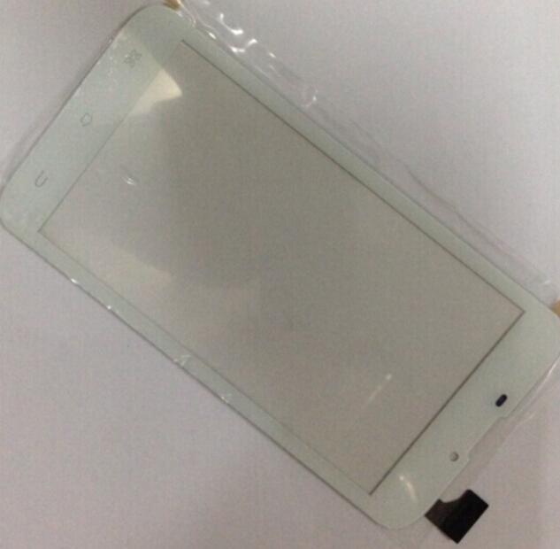 6inch WOO SP6020 QUASAR HS1300 V0md601 touch screen digitizer WOO QUASAR SP-6020 Bianco Free Shipping