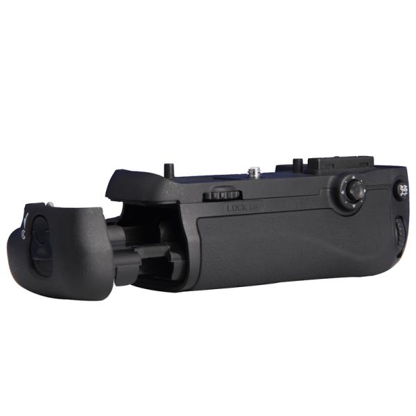 Battery Pack for Nikon D7100 D7200 EN-EL15 Multi-Power Battery Grip with 2 Battery Holders for EN-EL15 AA Batteries<br><br>Aliexpress