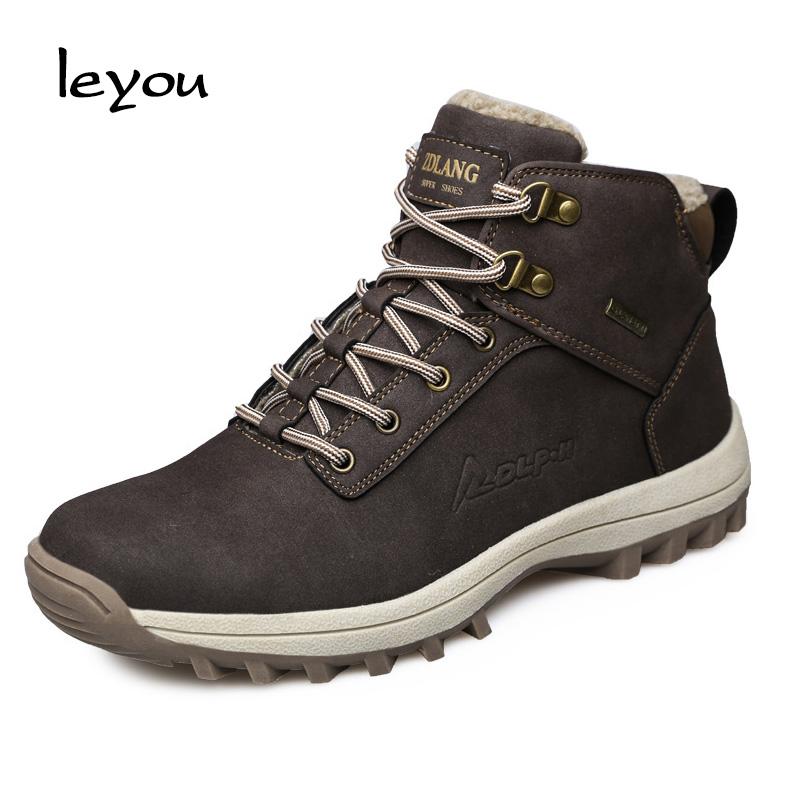 Online Get Cheap Slip Work Shoes -Aliexpress.com | Alibaba Group