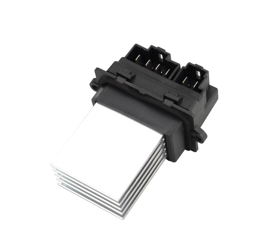 Chrysler blower motor resistor test 28 images chrysler for How to test blower motor resistor