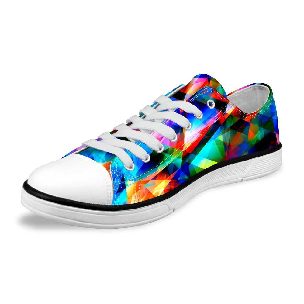 colorful sneakers for - 28 images