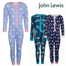 children nightwear onesie overall  high quality pure cotton  sleepwear  big kids thin comfortable pajamas  jumpsuits