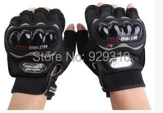 PRO - BIKER cross-country motorcycle riding gloves, hockey gloves, bicycle racing gloves, gloves()