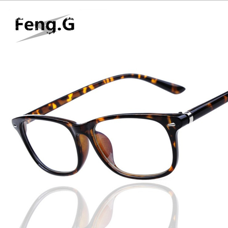 new brand designer frames tortoiseshell reading