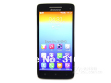 2014 Hot Sale for Lenovo S960 (VIBE X) Original Mobile Phone In Stock