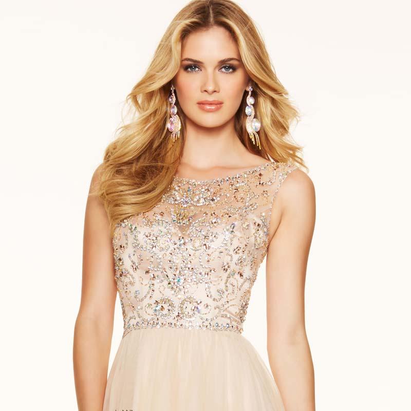 Top Brand Prom Dresses 86