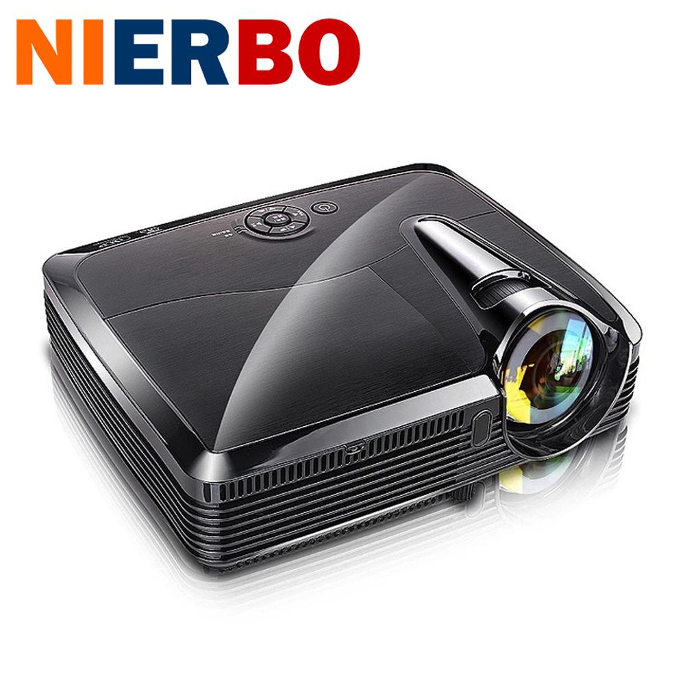 Best projector deals online