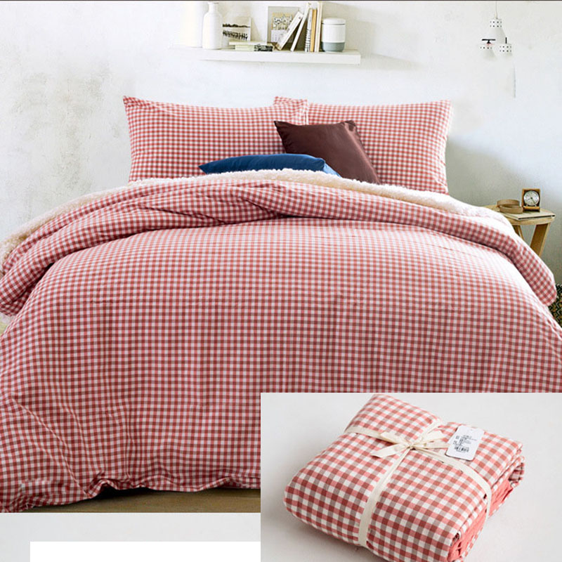 Queen bed sets ikea 28 images 100 queen bedroom sets for Queen bed sets ikea