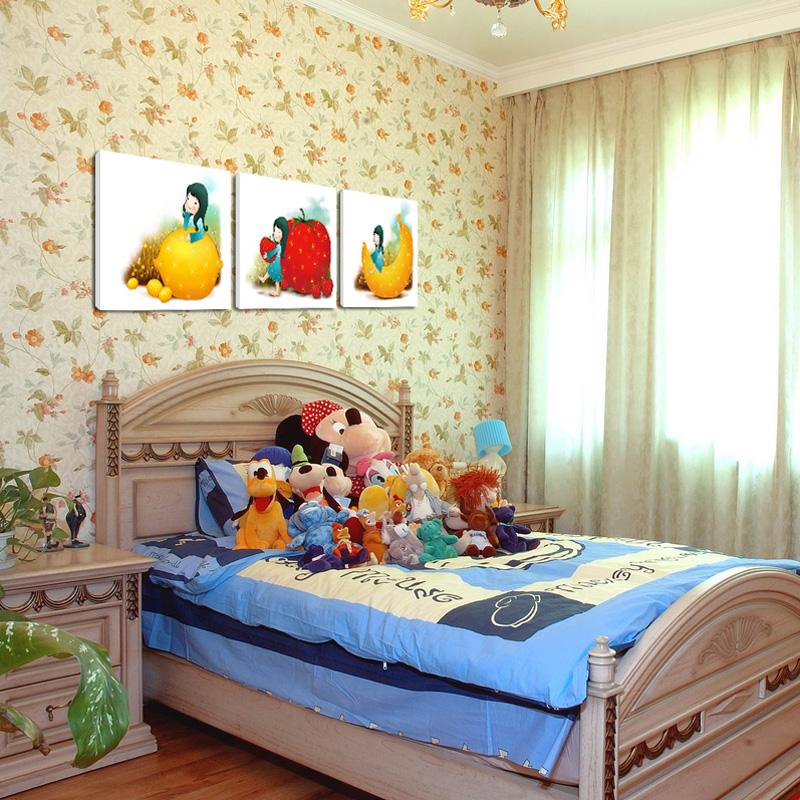 Kids kleurplaten promotie winkel voor promoties kids kleurplaten op - Moderne kamer volwassen schilderij ...