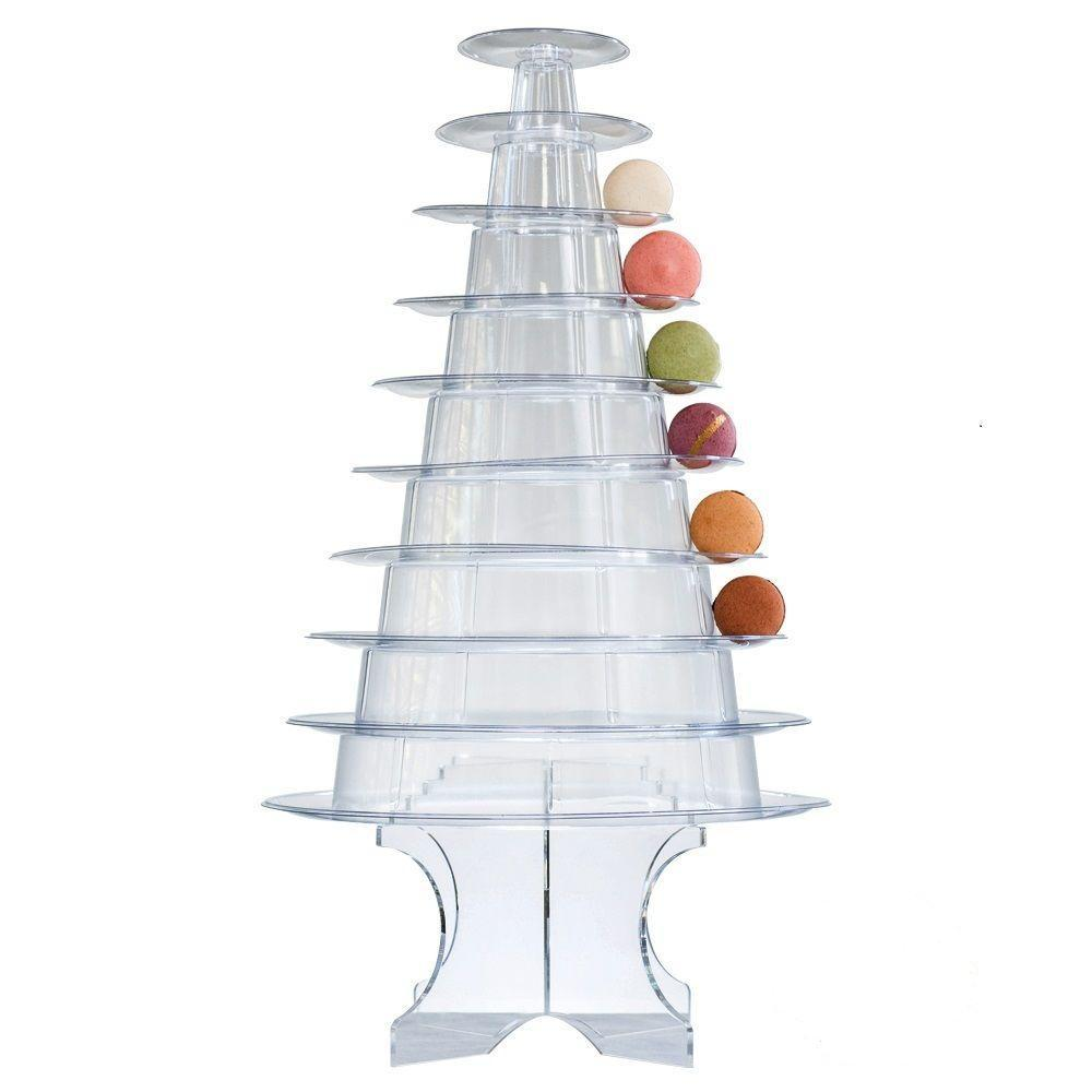 Buy 2015 wedding decoration 10 tiers for Decoration stand