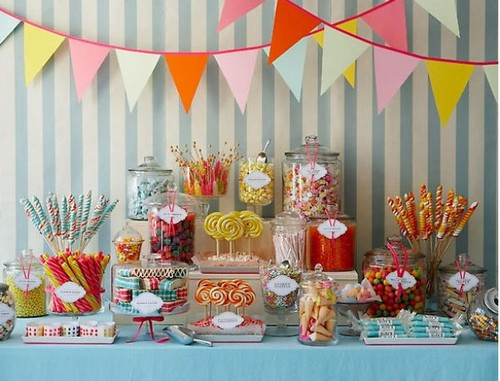 party-decorations-ideas-7