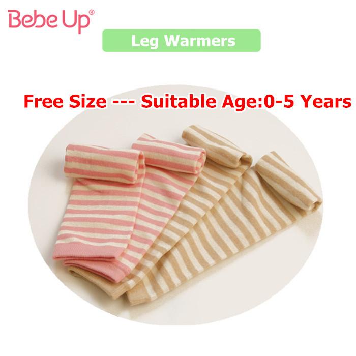 1111 торговый фестиваль девушки ноги малыш мужская девушки парни полосатый дети аксессуары органического хлопка Bebe до