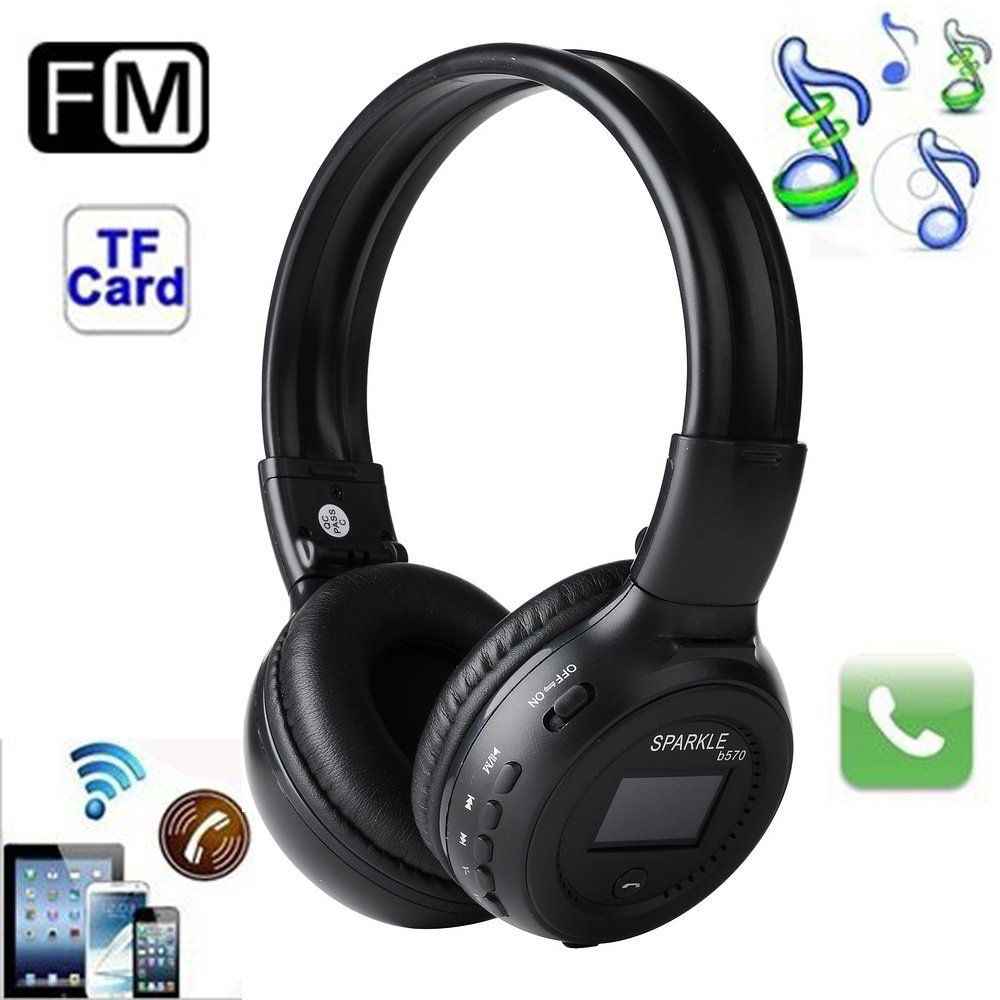 Wireless headphones samsung bluetooth - wireless bluetooth headphones s530