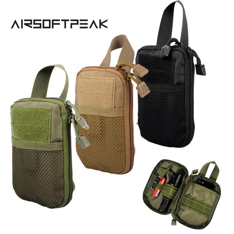 AIRSOFTPEAK-Military-Molle-font-b-EDC-b-font-font-b-Pouch-b-font-Mesh-Tools-Accessory.jpg