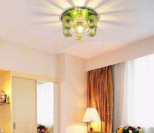 Fashionable corridor Lights  Kichler Lighting MINI  ceiling lamps track lights  Modern LED Fixture (China (Mainland))