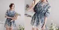 Женское платье No brand ! 848