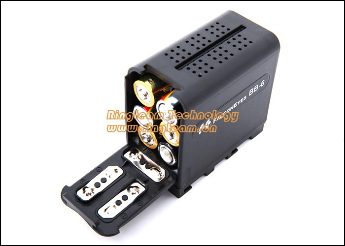 BB-6 Battery Case-1