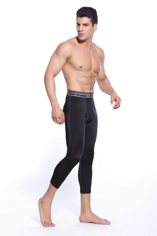 mens support pantyhose for big men