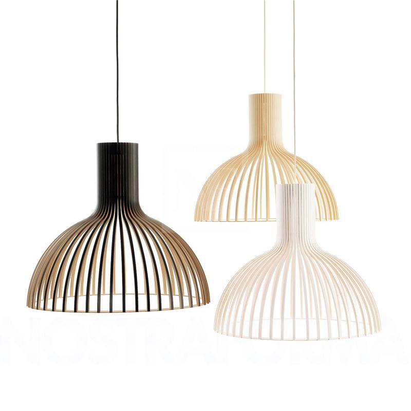 Popular wooden light fixtures buy cheap wooden light - Cheap modern light fixtures ...